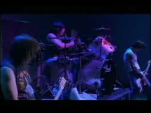 The Ramones - Pet Sematary (Last Show)