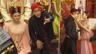 Making Of Hum Dil De Chuke Sanam | Salman Khan | Aishwarya Rai | Flashback Video