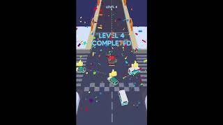 Clean Road Android Gameplay HD Walkthrough