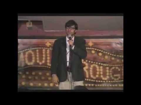 stand-up-comedy---profesor-briceño:-el-beisbol-(pt.2)