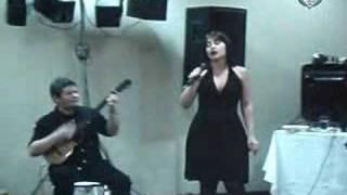Un mundo raro de Jose Alfredo Jimenez con Serenata Latina