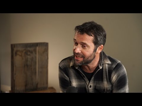 Sundance 2016 - Hap and Leonard