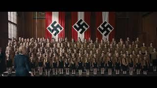 The Book Thief: Hitler Youth Choir Scene thumbnail