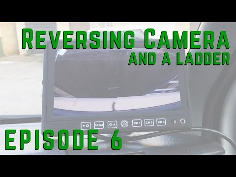 hqdefault?sqp= oaymwEWCKgBEF5IWvKriqkDCQgBFQAAiEIYAQ==&rs=AOn4CLCWTx00z9elGnJCY3WdNOg55BHJUA how to install a reverse camera on a van safety dave australia safety dave reversing camera wiring diagram at reclaimingppi.co