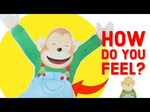 animated-book-about-emotions-&-kids-feelings-♥-how-do-you-feel?-by-anthony-browne-📖