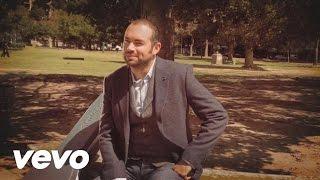Santiago Cruz - La Memoria de los Sentimientos thumbnail