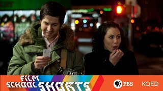 Priceless Things | Film School Shorts