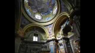 Королевский дворец в Мадриде (музей)(Экскурсии в Мадриде на русском языке http://www.gidvmadride.com Королевский дворец в Мадриде., 2014-10-06T23:33:09.000Z)