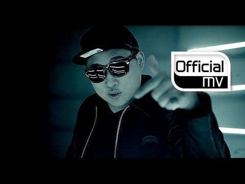 [MV] Swings(스윙스)   Bulldozer(불도저)