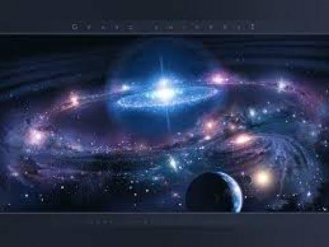 astronom menemukan tata surya terbesar di alam semesta kumpulan rh youtube com
