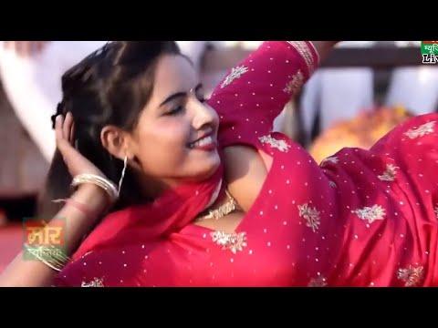 Sunita Baby Hot Dance    Jaan-Jatni    New Letest Stage Dance 2019