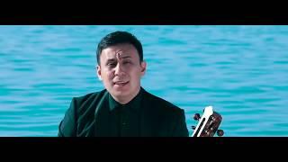 Humoyun Mirzo - Qiyomat | Хумоюн Мирзо - Қиёмат