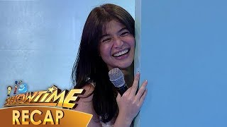 Funny and trending moments in KapareWho It&#39s Showtime Recap March 04, 2019