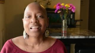 I Am More Than My Hair - Jameelah's Story