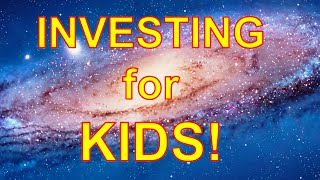 Teach Kids Investing and Business with Motif Investing.com