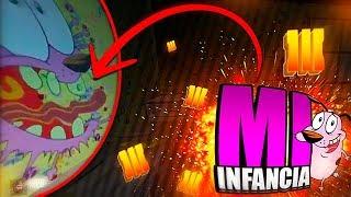 Mi INFANCIA en Call Of Duty! - Black Ops 3 - Placa X299 Gaming Pro Carbon AC