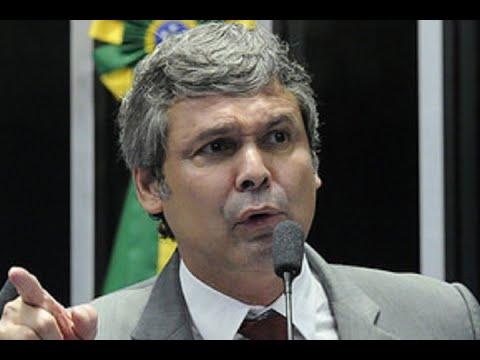 Lindbergh Farias critica medidas adotadas pelo governo para atender caminhoneiros