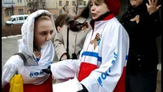 видео В Москве стартовал проект Мэра Москвы «Музеи — детям» / Музей Москвы