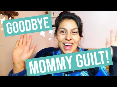 Tips for moms going through hard things