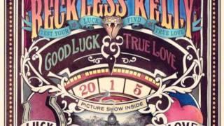 Play Good Luck & True Love