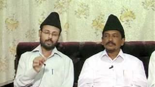 MaaNabi (Sal) avargal thantha Unmai Islam Ep:30 Part-2 (14/02/2010)