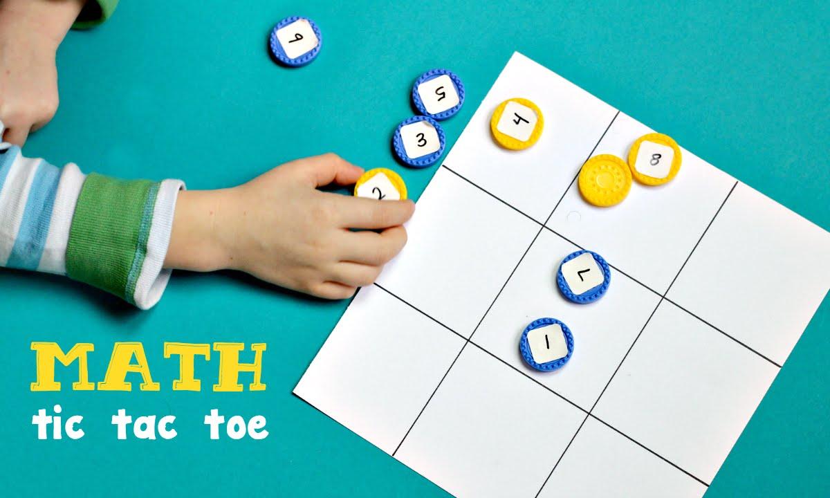 Math game Custom paper Service oscourseworkgmwm.infra-sauny.info