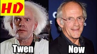 Hollywood Stars of Popular 80s Movies Then And Now 🌟 HD