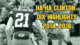 Play Here Comes The Dix