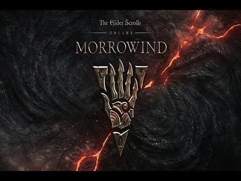 Elder Scrolls Online Warden Abilities List |