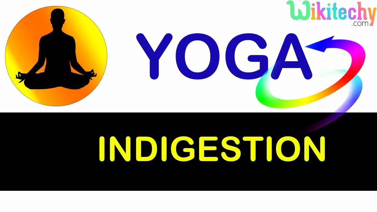 salambasana   yoga for reduce stress   steps   benefits ...