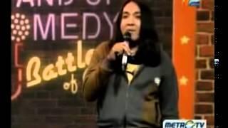 Bintang Bete Comic Paling Geblek Ce Indonesia