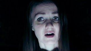 Селфи из ада - Трейлер на Русском | 2018 | 1080p