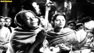 Na Main Dhan Chahun,Na Ratan Chahun...Kala Bazar (1960)