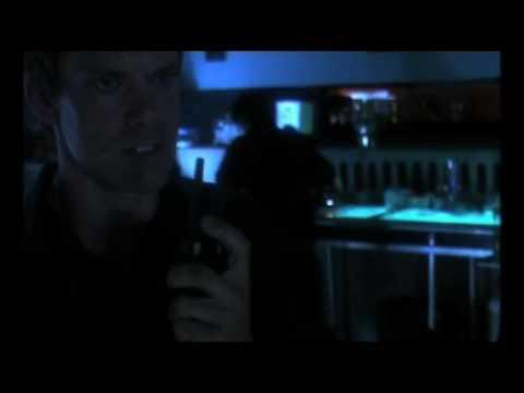 Deep Evil Trailer