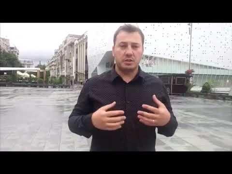 Suna 0749 698 759 Firma Servicii Deratizare Dezinsectie Dezinfectie Craiova