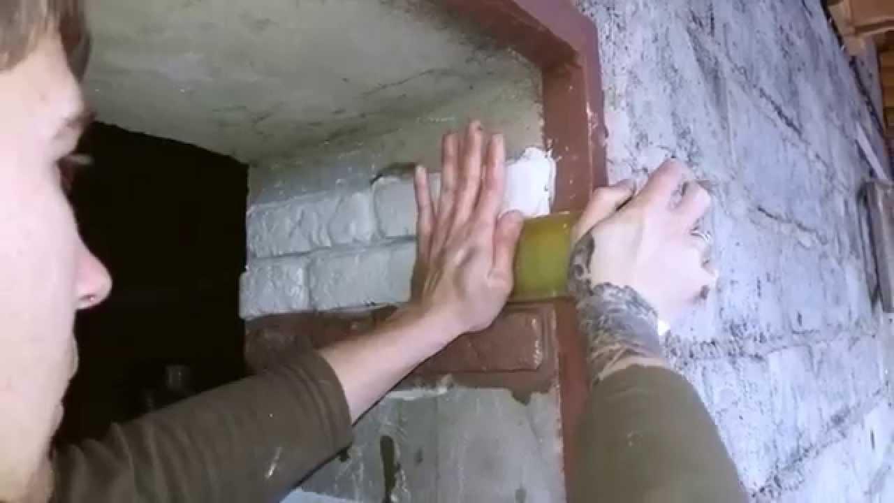 Штампы для бетона сделать своими руками фото 664