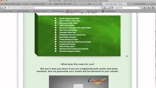 Start An Online Business On A Shoe String