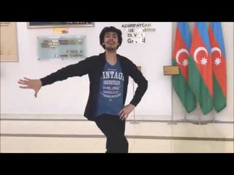 Ребенок Танцует Просто Бомба 2018