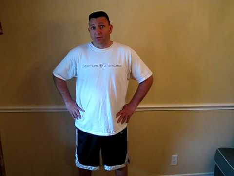 """""""i-lost-25-pounds-on-the-40-day-challenge!!""""-lose-weight-with-this-simple-plan!"""