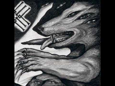 metsatoll-merehunt-evilkaru