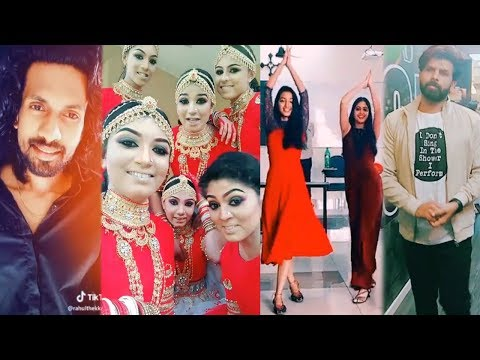 malayalam dubsmash l tiktok musically tiktok malayalam kerala malayali malayalee college girls students film stars celebrities tik tok dubsmash dance music songs ????? ????? ???? ??????? ?   tiktok malayalam kerala malayali malayalee college girls students film stars celebrities tik tok dubsmash dance music songs ????? ????? ???? ??????? ?