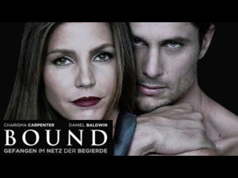 Bound - Gefangen Im Netz der Begierde | Clip (deutsch) ᴴᴰ