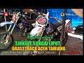 Roda - Roda Gila Siap Gas|| Gtx Aceh Tamiang