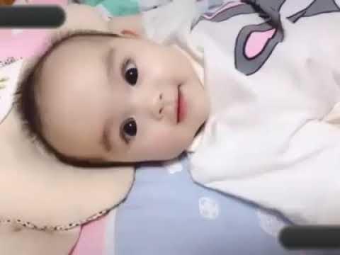 Comel Baby Face Bayi Imut Bayi Laki Laki Gemes Banget Youtube
