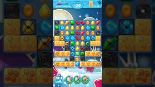 Candy crush soda saga level 1405(NO BOOSTER)