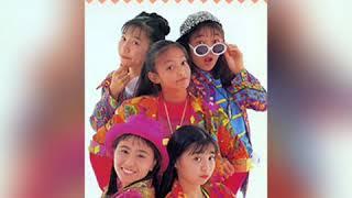 1992年9月16日リリース 作詞:売野雅勇 作曲:小森田実 Do You Remember...