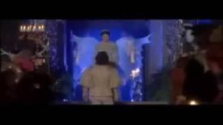 Filme - Para Sempre Cinderela