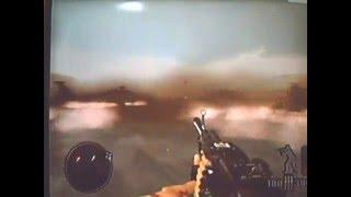 Video Black Hawk Down: Delta Force Trailer download MP3, 3GP, MP4, WEBM, AVI, FLV November 2017