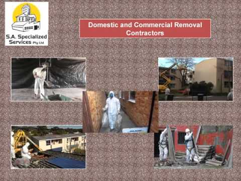 find-the-cost-effective-asbestos-removal-services-in-adelaide-south-australia