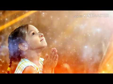 Read your bible pray everyday | Gospal | Ankit sujoy